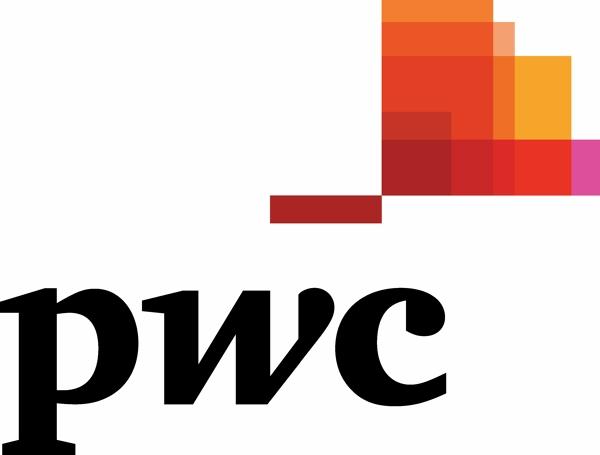 PwC New Zealand
