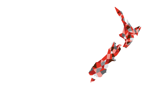 Rebuild New Zealand: a reset and where next?