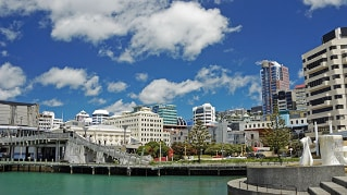 A new paradigm for NZ interest rates?